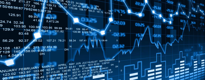 traduceri economice financiare