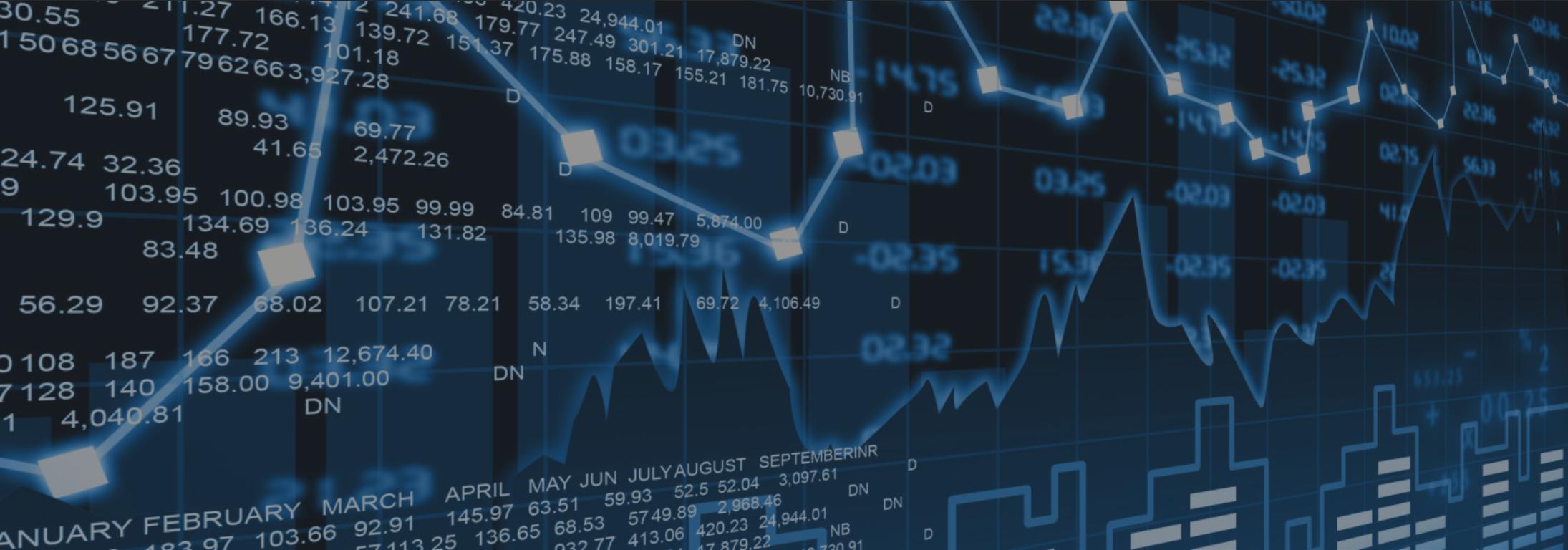 traduceri financiare si bancare