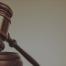 traduceri juridice