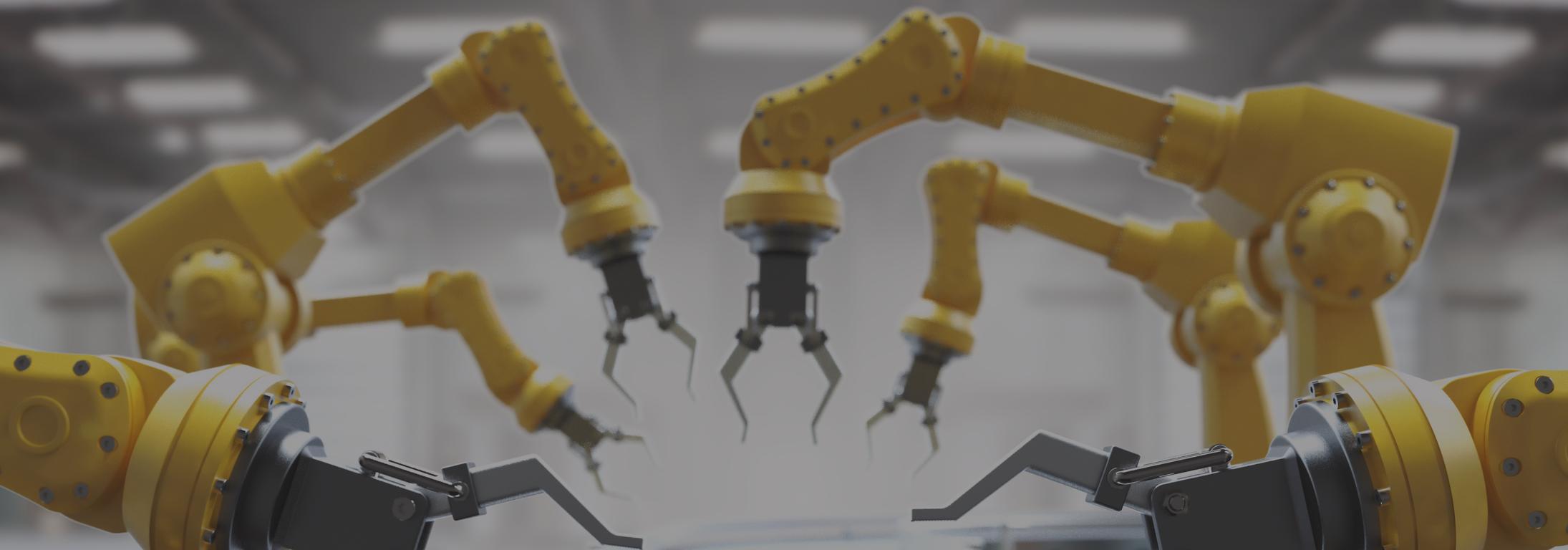 traduceri robotica